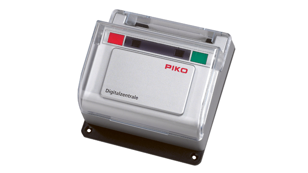 Piko G Digital-System